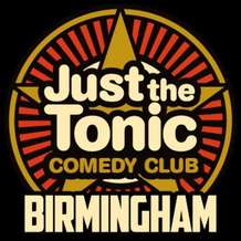 Just-the-tonic-comedy-club-1557950703