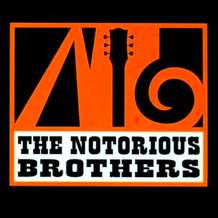 The-notorious-brothers-bad-luck-superstition-1383083604