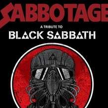 Sabbotage-1490305701