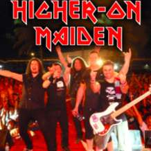 Higher-on-maiden-1505501183