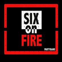 The-six-on-fire-1505502341
