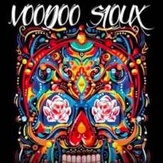 Voodoo-sioux-1517132845