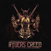 Ryder-s-creed-1530353699