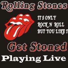 Get-stoned-1537517750