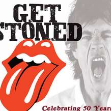 Get-stoned-1545070467