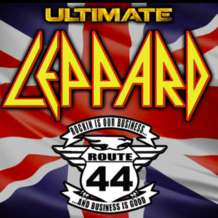 Ultimate-leppard-1560285177