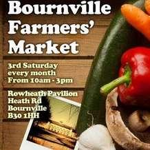Bournville-farmers-market-1470123091