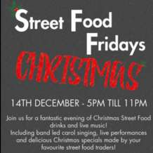 Street-food-fridays-does-christmas-1543947168