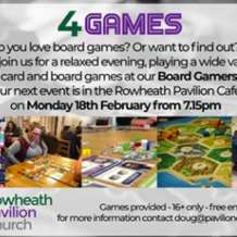 Board-game-event-1550570140