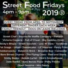 Street-food-friday-1553951986