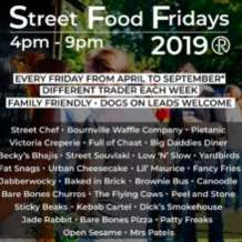 Street-food-friday-1553952144