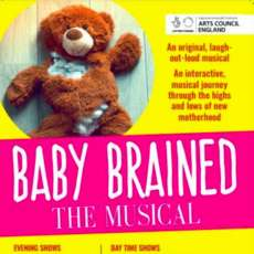 Baby-brained-the-musical-1559938468