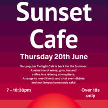 Sunset-cafe-1559939084