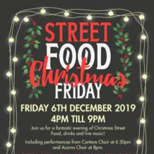 Christmas-street-food-friday-1574198941