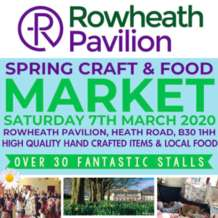 Spring-craft-food-market-1576924950