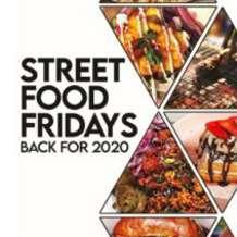 Street-food-fridays-1583012224
