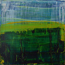 Abstract-landscapes-in-paint-1481734411