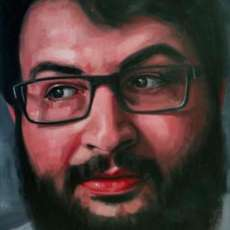 Painting-portraits-in-oils-1532376836