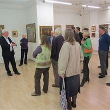 Birmingham-artists-in-the-20th-century-a-talk-by-brendan-flynn-1534415299