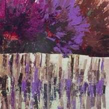 Vibrant-pastels-1545070898