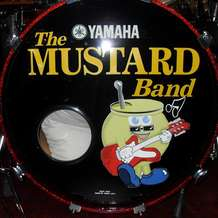 The-mustard-band-1484080529