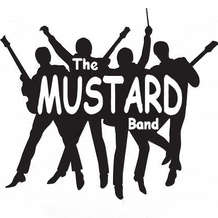 The-mustard-band-1504256930