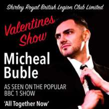 Michael-buble-tribute-1547034220