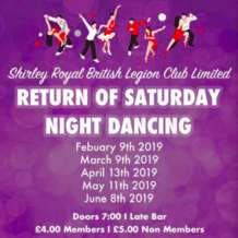 Saturday-night-dancing-1547034580
