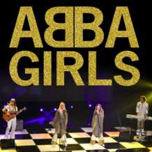Abba-girls-1547744434
