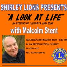 A-look-at-life-with-malcolm-stent-1552477829