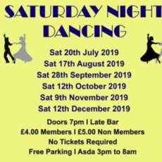 Saturday-night-dancing-1558556633