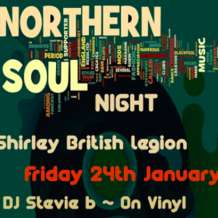 Northern-soul-night-1575747530