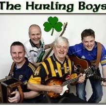 The-hurling-boys-1564564475