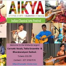 Aikya-indian-classical-carnatic-tabla-bharatnatyam-festival-1504180015