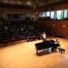Lunchtime-recital-1520102705