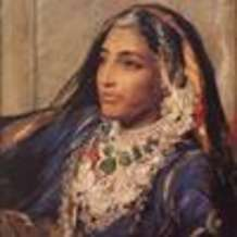 The-women-who-built-the-sikh-empire-1550571032