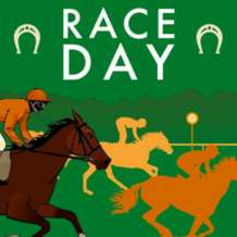 Charity-horse-racing-day-1550571406