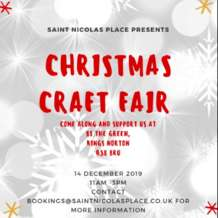 Christmas-craft-fair-1575748719