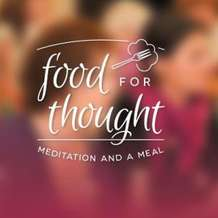 Meditation-and-meal-birmingham-food-for-thought-1362691388