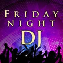Friday-night-dj-1566764091