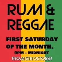 Rum-reggae-night-1571821833