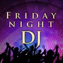 Friday-night-dj-1580809606