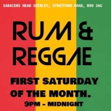 Rum-reggae-night-1580810153
