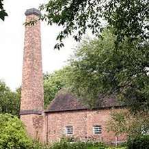 Heritage-open-day-sarehole-mill-1345977354