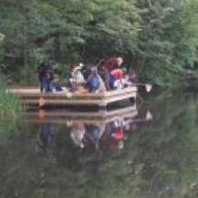 Pond-dipping-1406455932