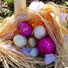 Dragon-egg-hunt-1579897286