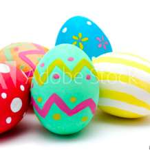 Crafty-wednesday-easter-1583054998