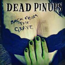 Dead-pinups-release-the-bats-lovebite-and-hollywood-trash-1358462696