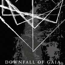 Downfall-of-gaia-hordes-1380920068