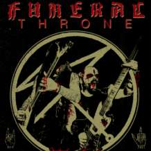 Funeral-throne-trivax-as-special-guest-1506013899